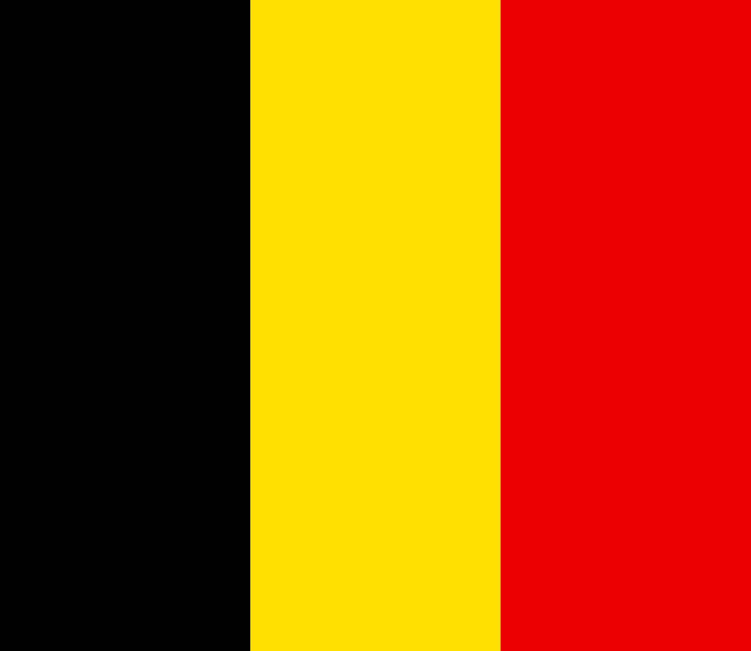 Belgio, paese, emblema, logo, simbolo - Sfondi HD - Professor-falken.com