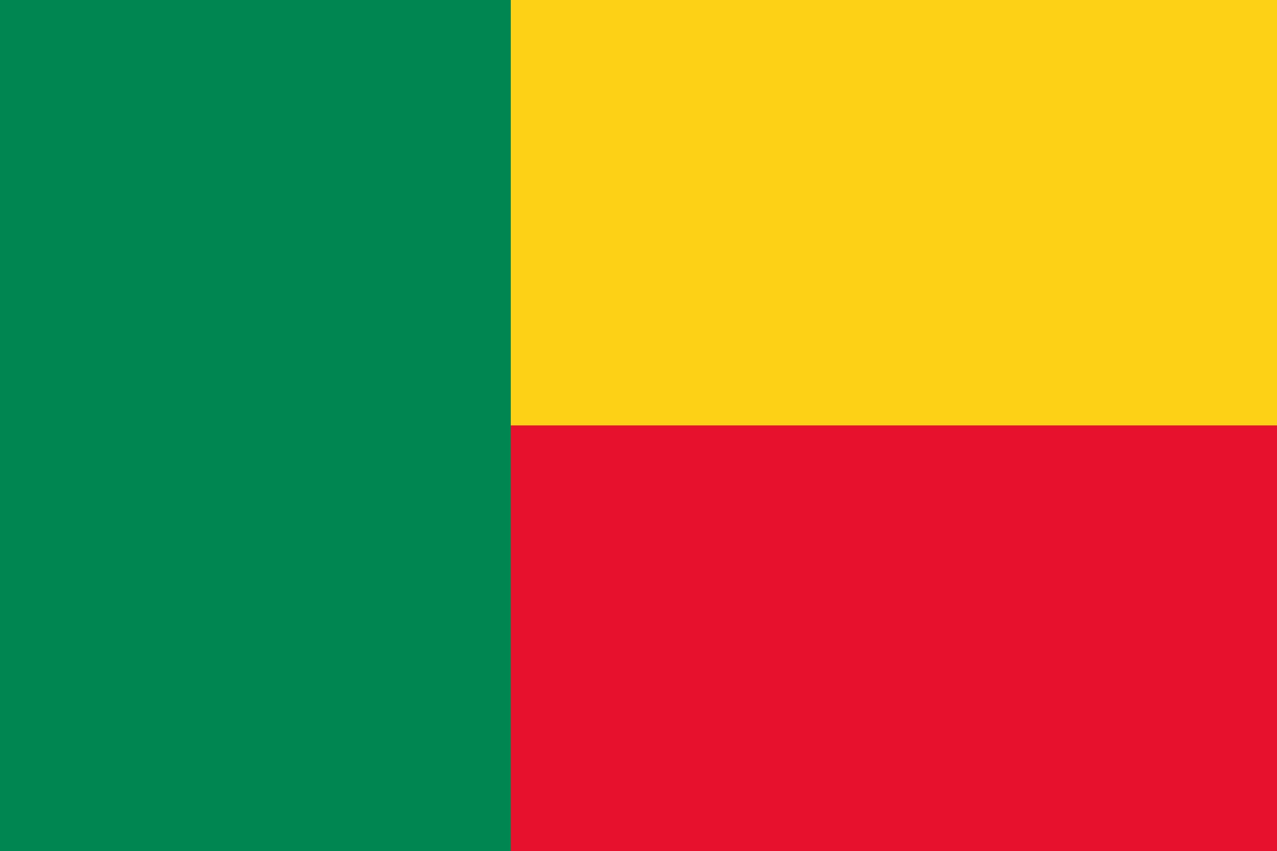 benín, देश, emblema, लोग�प्रतीकbolo - HD वॉलपेपर - प्रोफेसर-falken.com