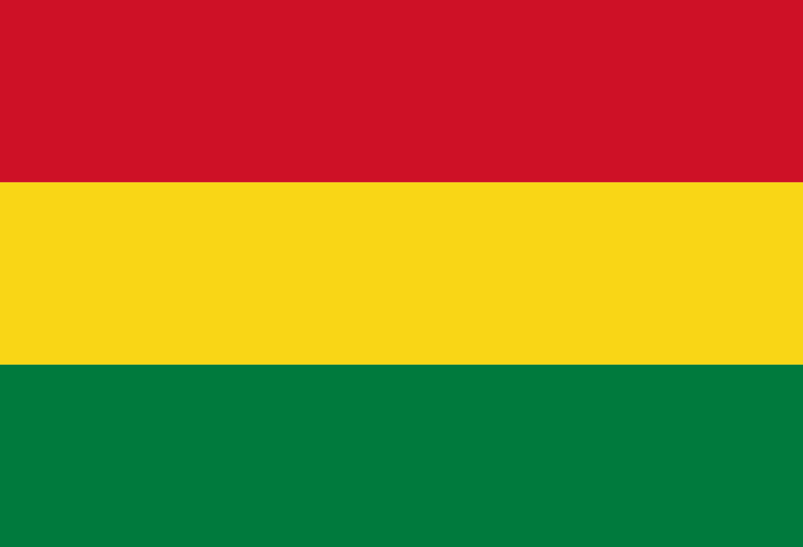 Bolivien, Land, Emblem, Logo, Symbol - Wallpaper HD - Prof.-falken.com