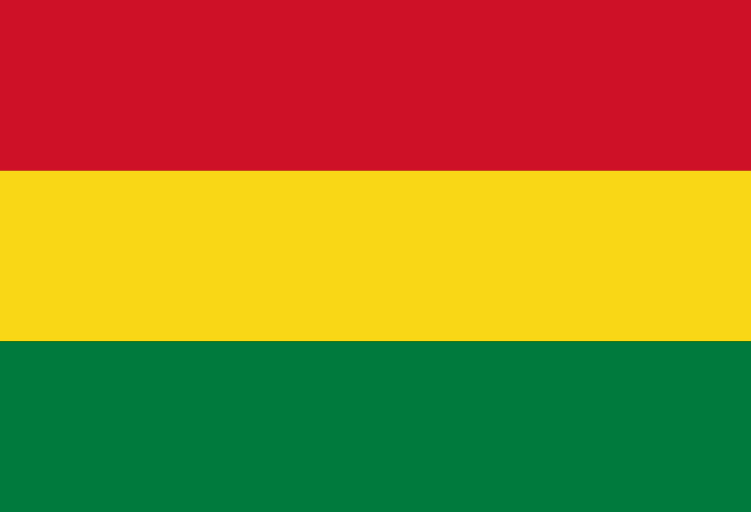 बोलीविया, देश, emblema, लोग�प्रतीकbolo - HD वॉलपेपर - प्रोफेसर-falken.com