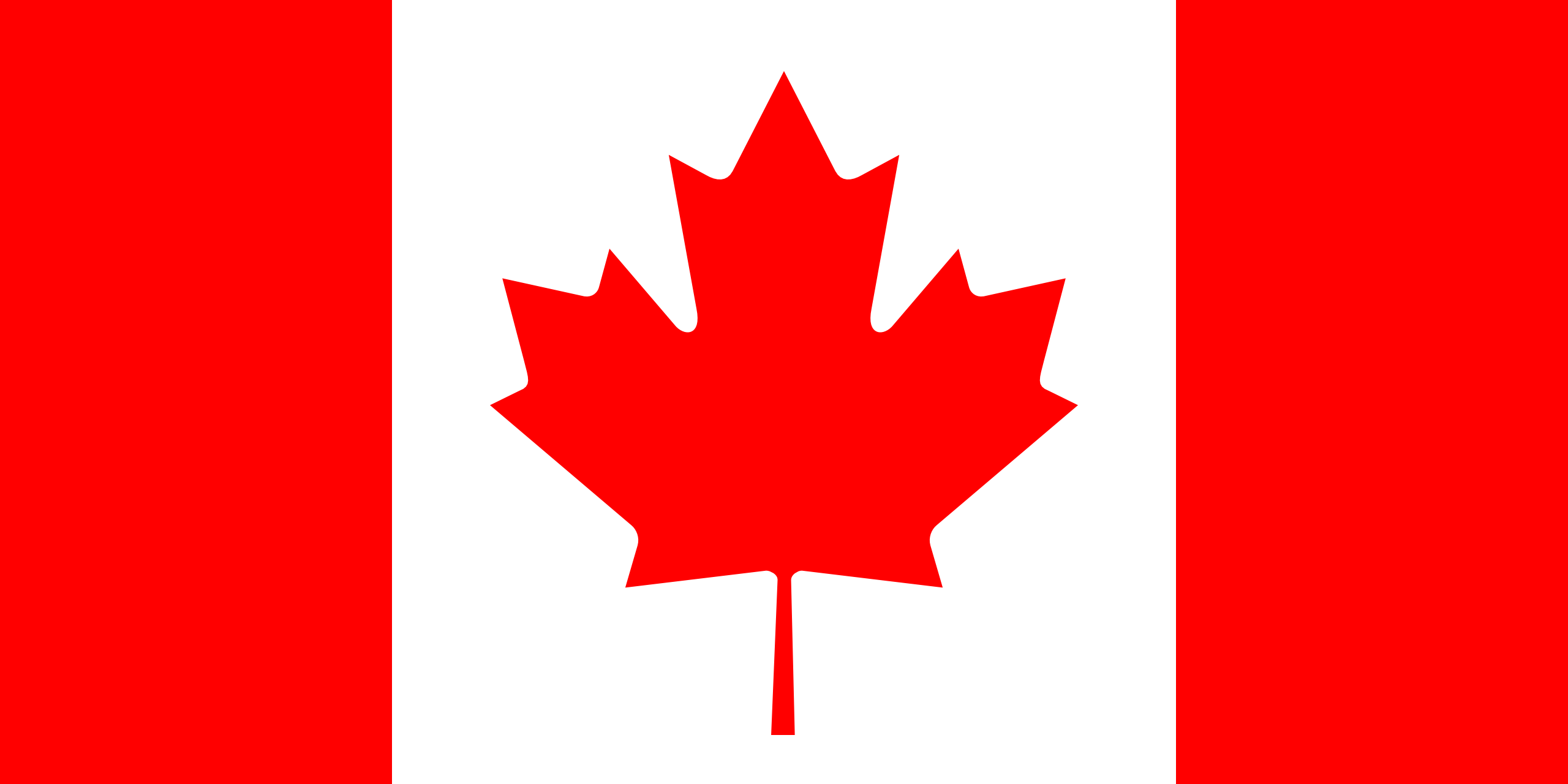 カナダ, 国, エンブレム, ロゴ, シンボル - HD の壁紙 - 教授-falken.com