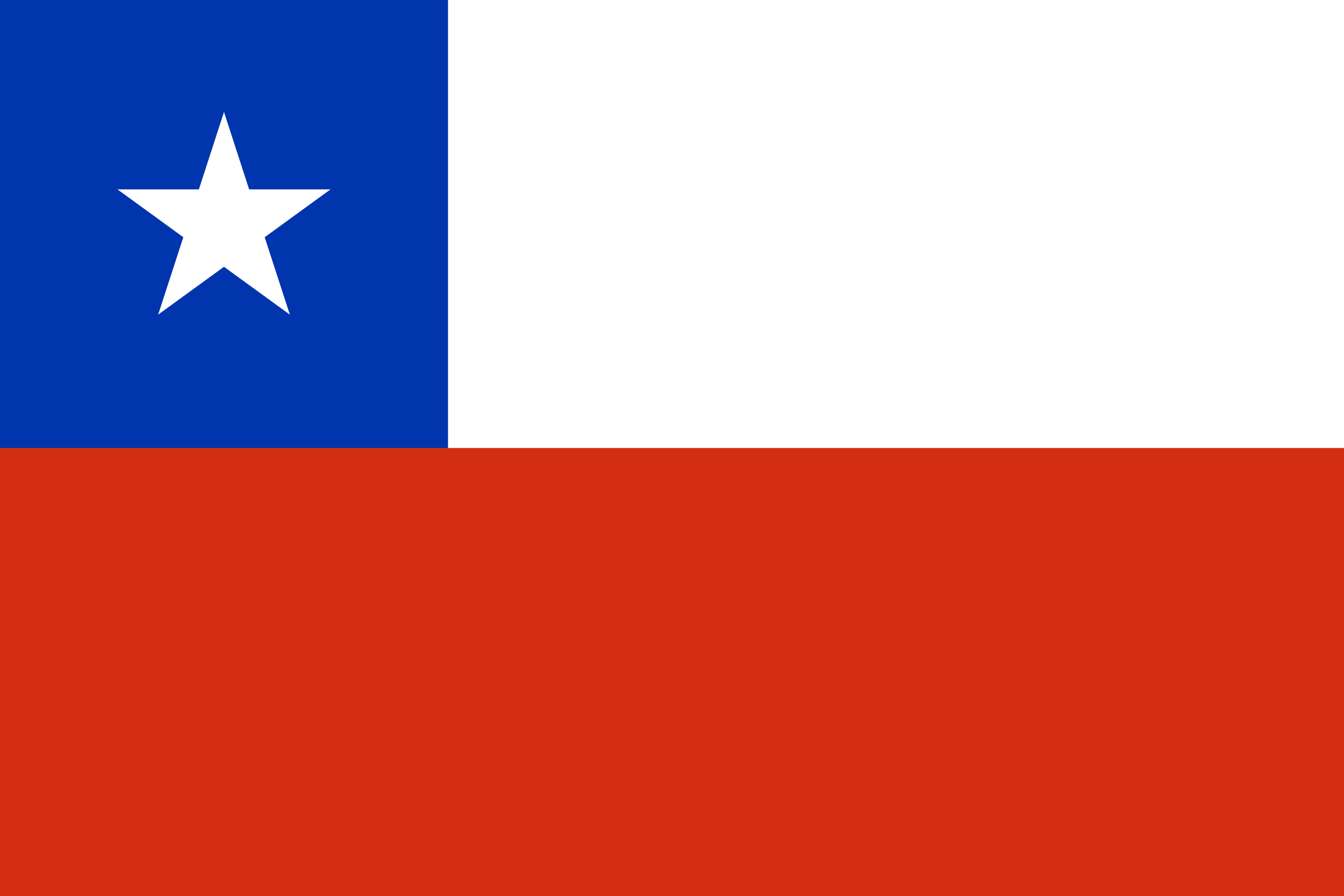 Chile, Land, Emblem, Logo, Symbol - Wallpaper HD - Prof.-falken.com