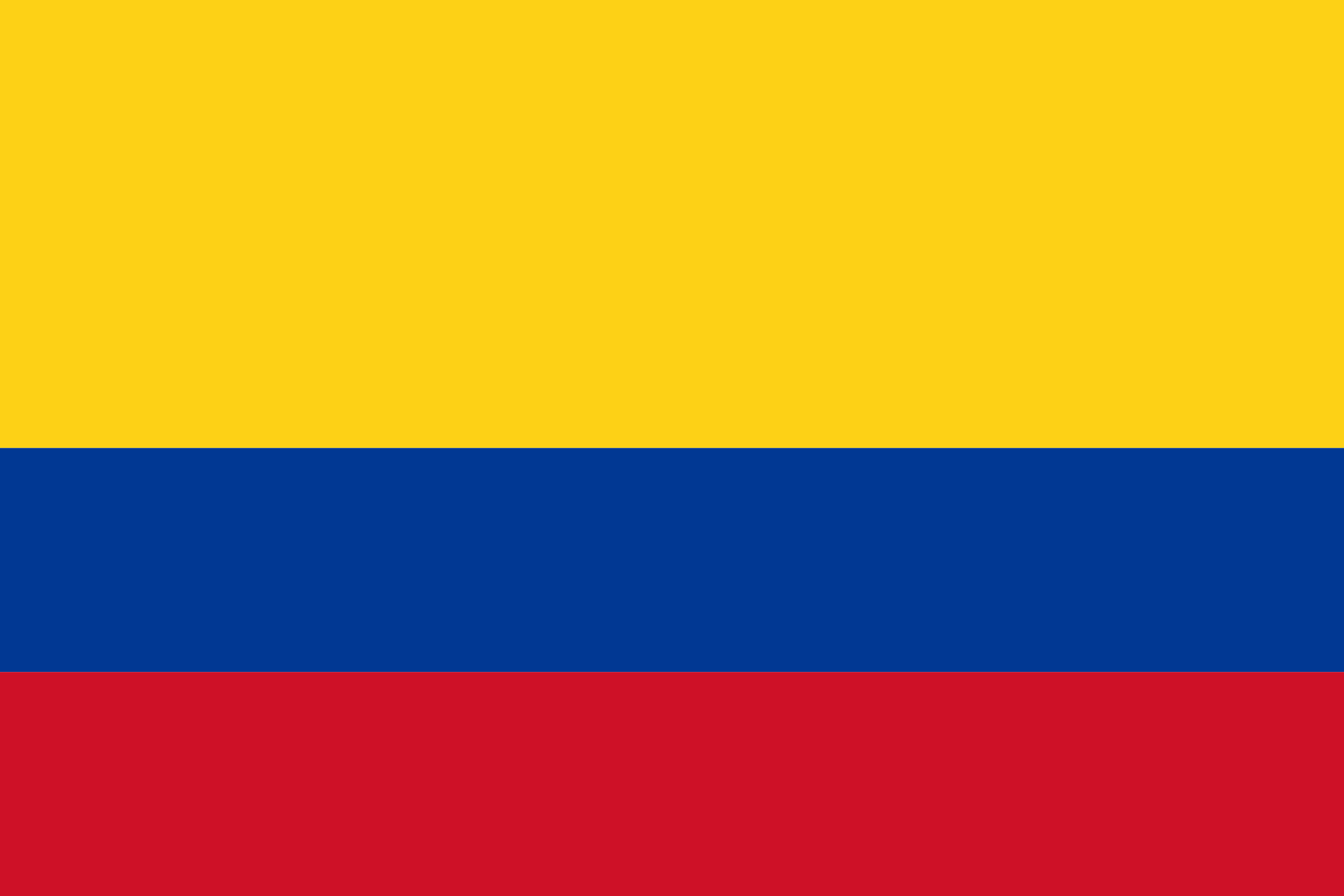 Kolumbien, Land, Emblem, Logo, Symbol - Wallpaper HD - Prof.-falken.com