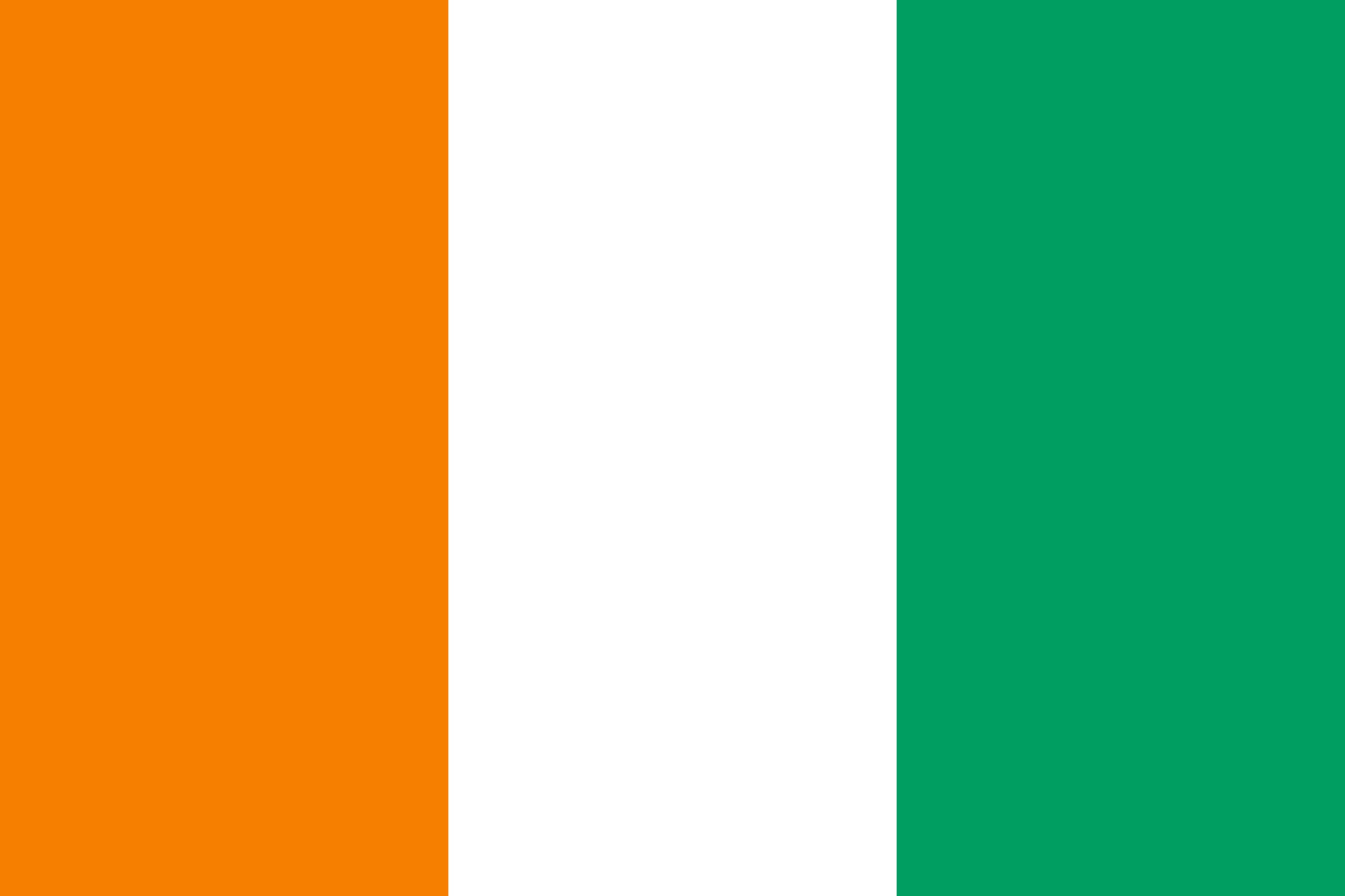 Costa de marfil, Land, Emblem, Logo, Symbol - Wallpaper HD - Prof.-falken.com