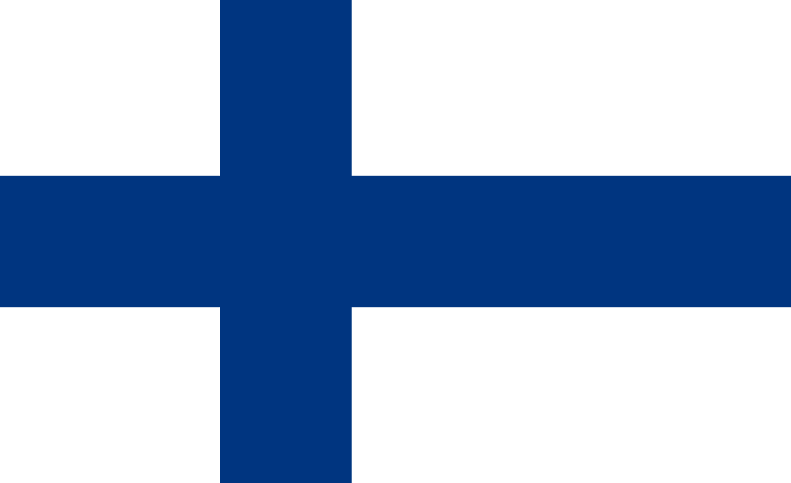 فنلندا, البلد, emblema, شعار, الرمز - خلفيات عالية الدقة - أستاذ falken.com