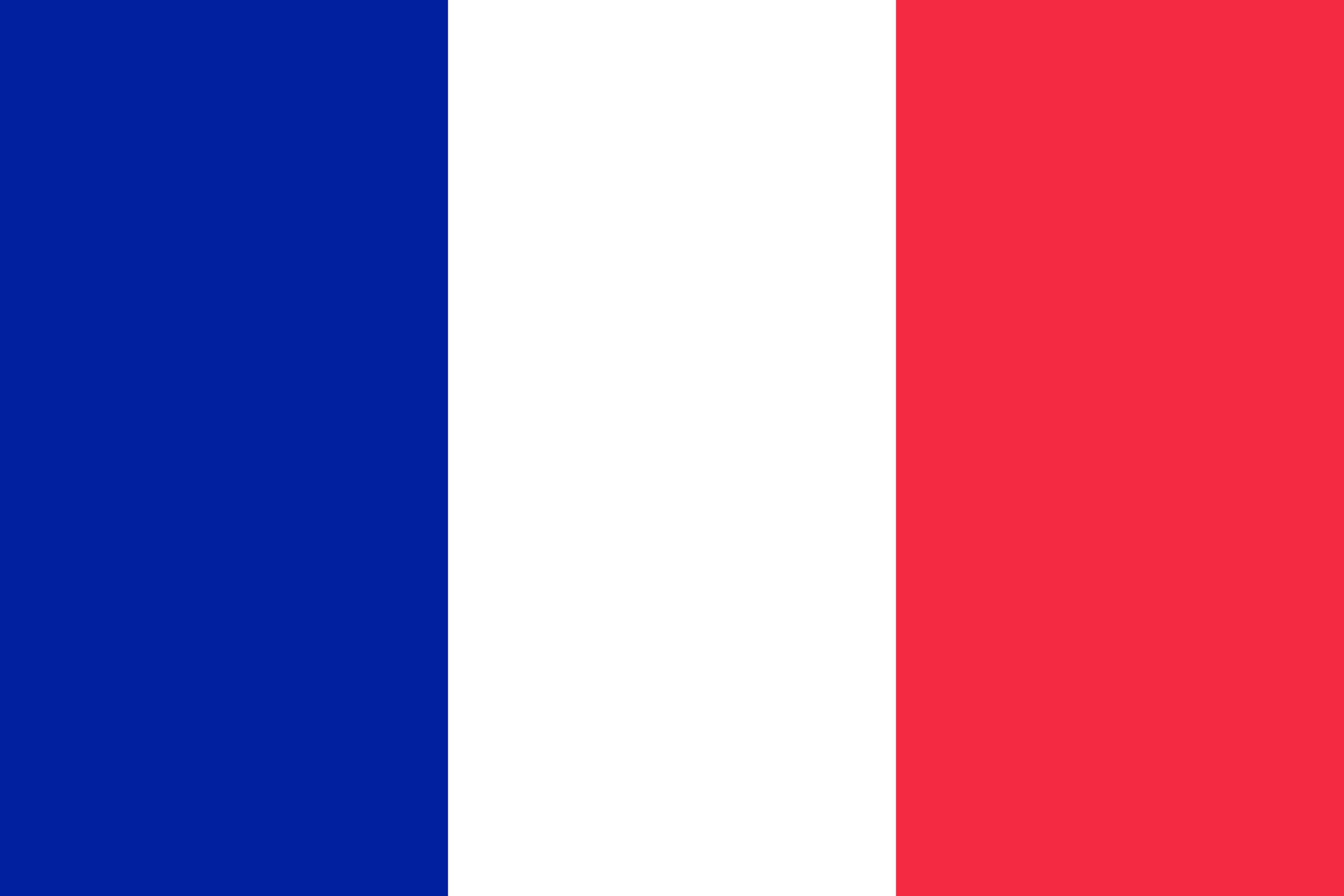 France, pays, emblème, logo, symbole - Fonds d'écran HD - Professor-falken.com