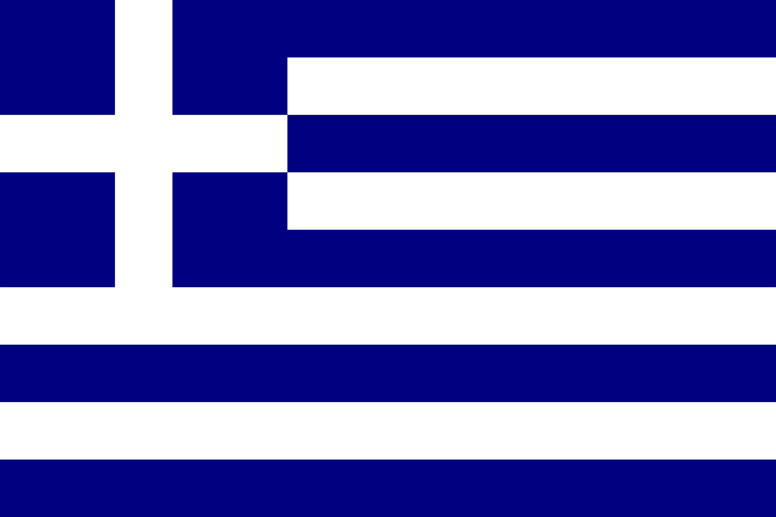 Grécia, país, Brasão de armas, logotipo, símbolo - Papéis de parede HD - Professor-falken.com
