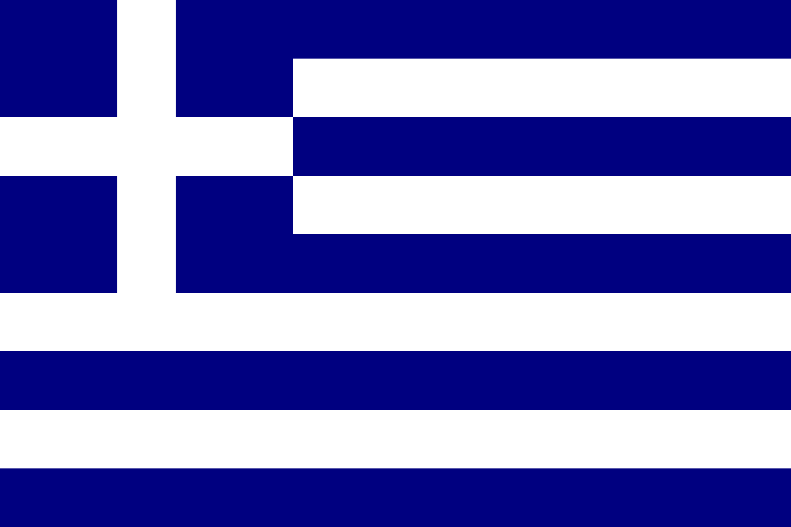 Grèce, pays, emblème, logo, symbole - Fonds d'écran HD - Professor-falken.com