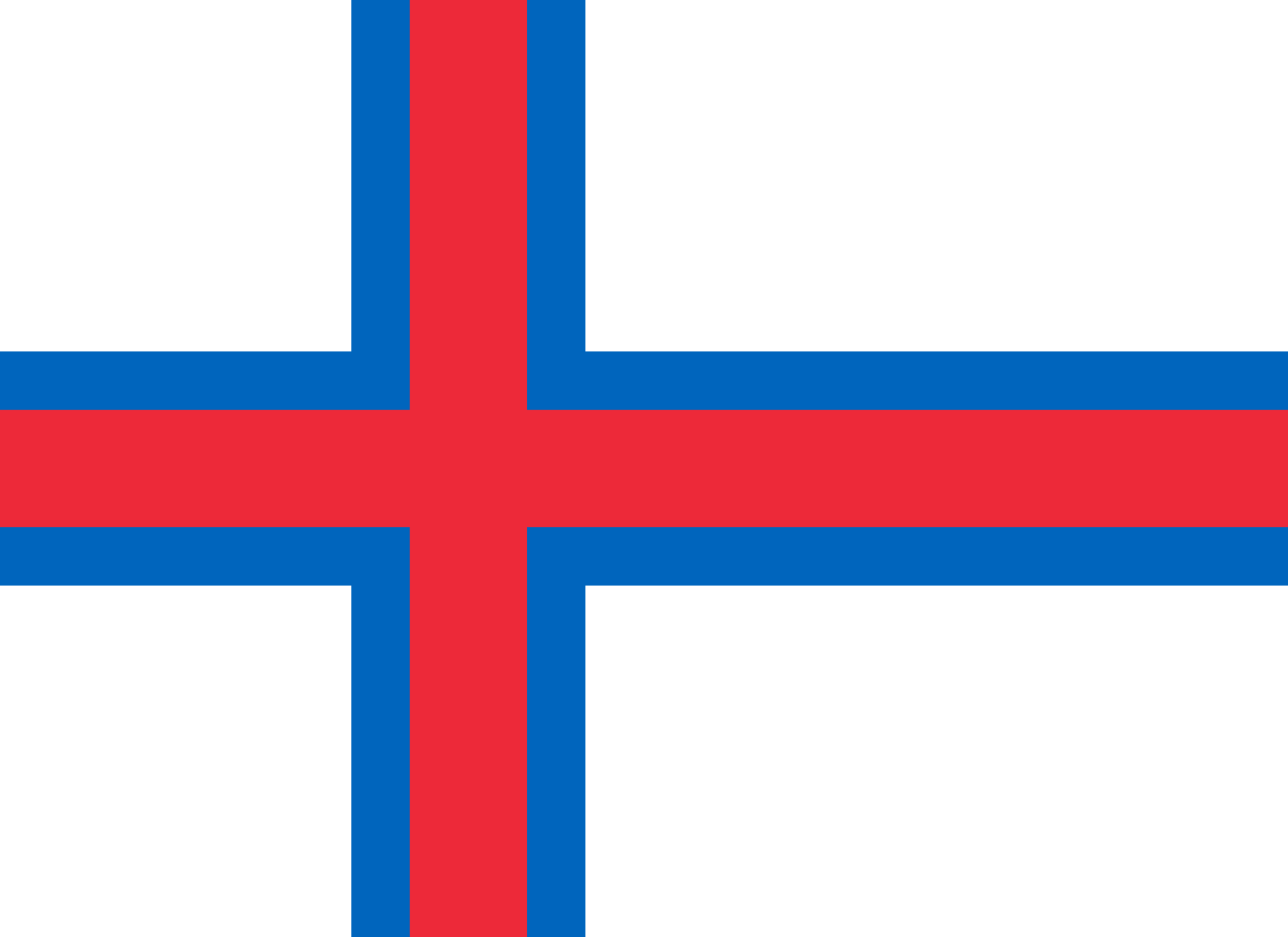 islas feroe, χώρα, έμβλημα, λογότυπο, σύμβολο - Wallpapers HD - Professor-falken.com