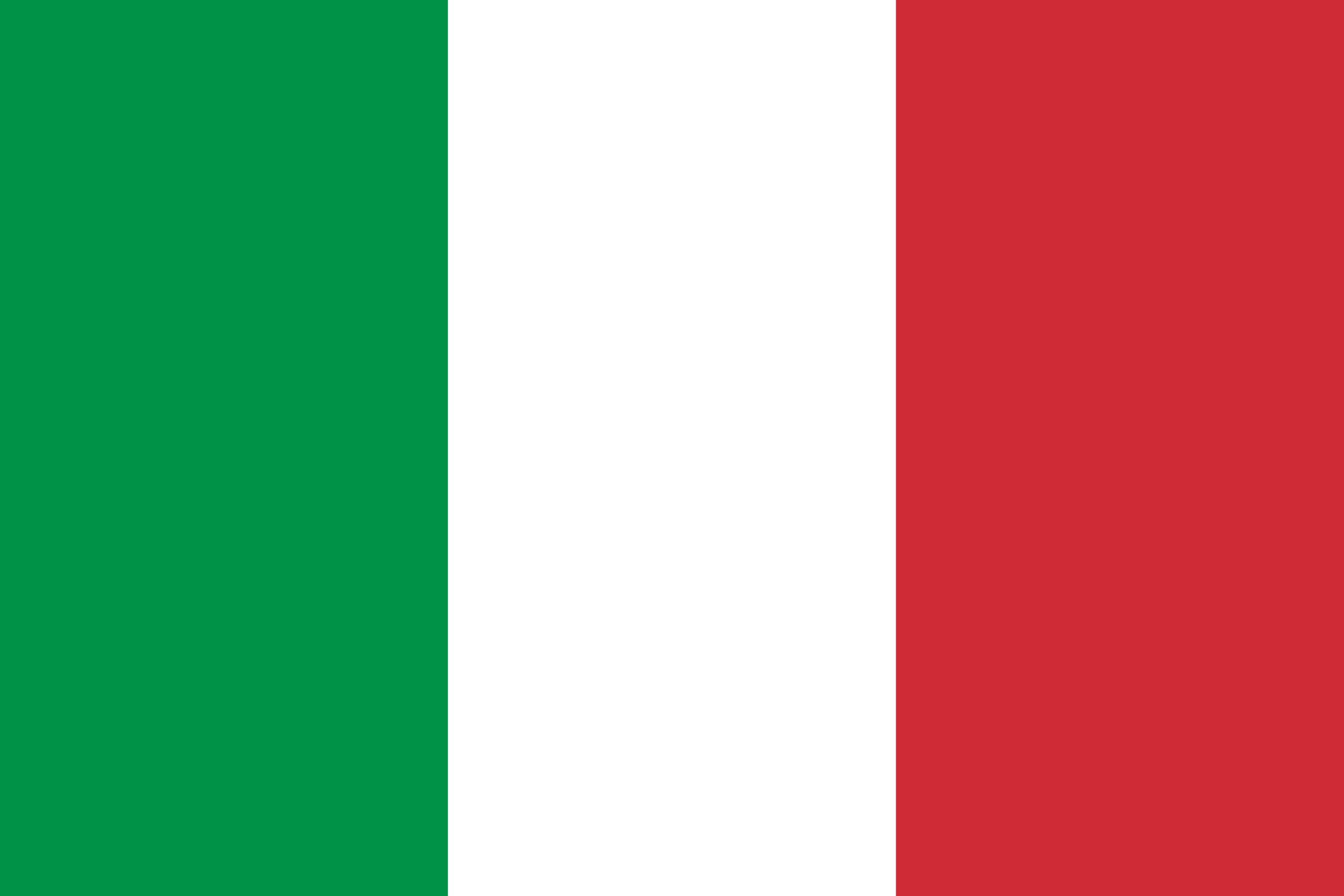 إيطاليا, البلد, emblema, شعار, الرمز - خلفيات عالية الدقة - أستاذ falken.com