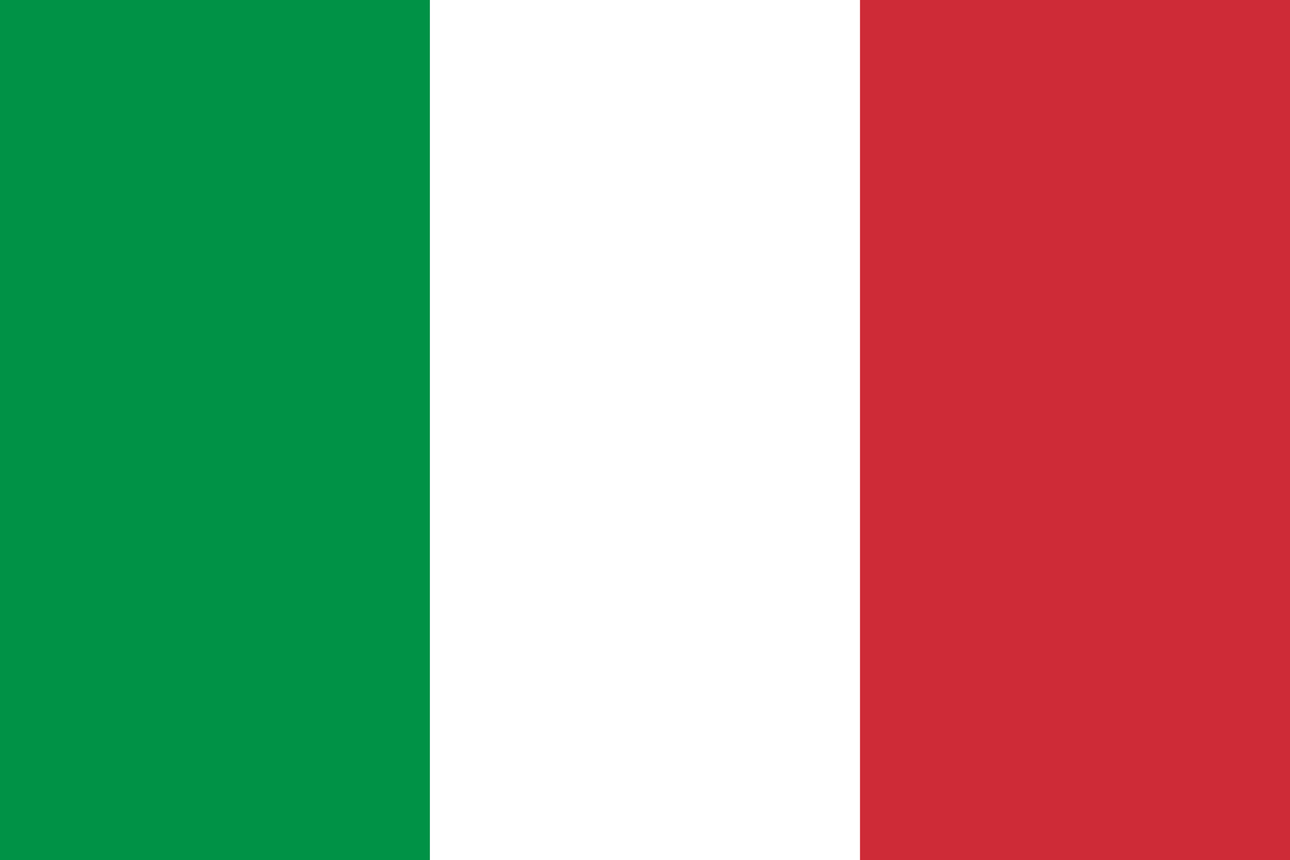 Italie, pays, emblème, logo, symbole - Fonds d'écran HD - Professor-falken.com