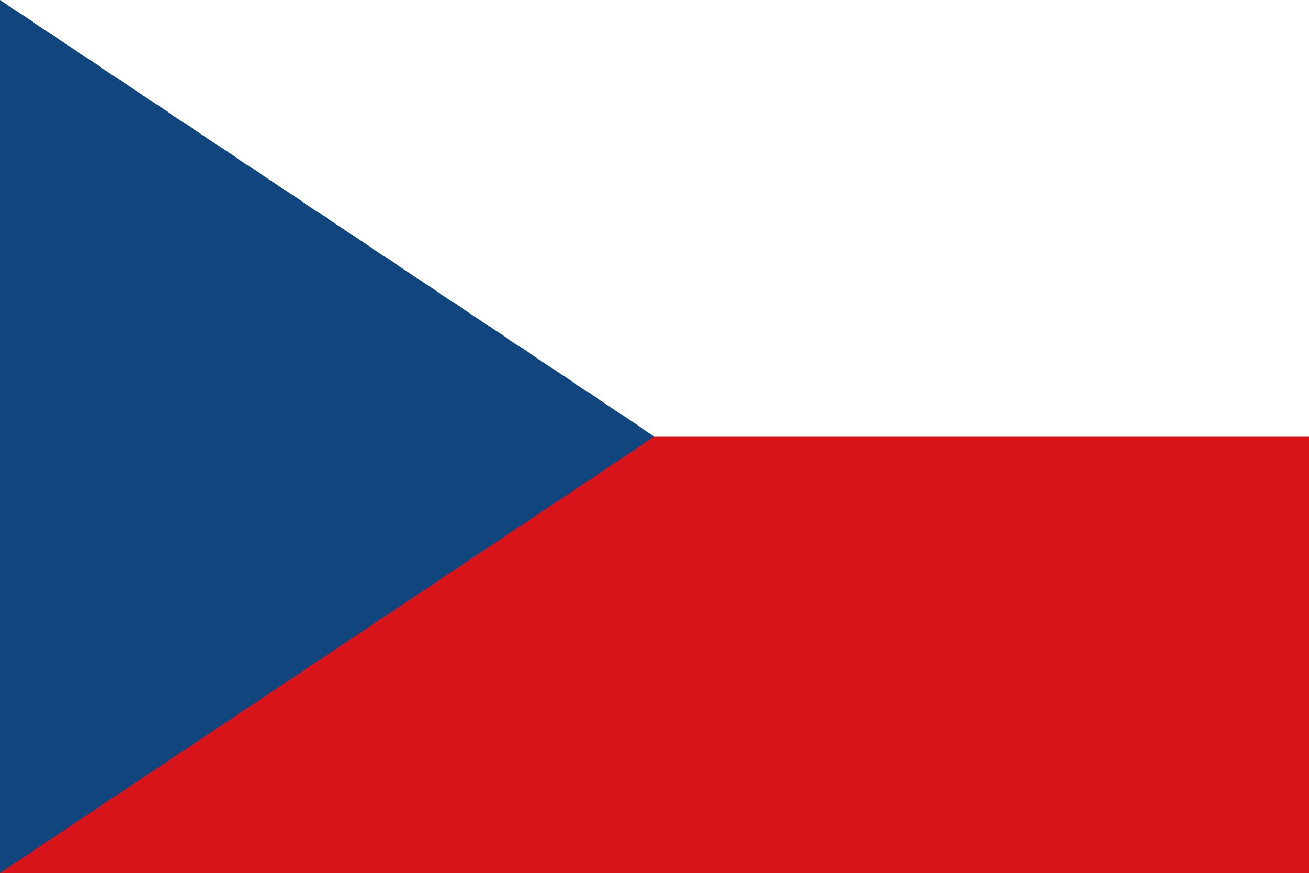 república checa, χώρα, έμβλημα, λογότυπο, σύμβολο - Wallpapers HD - Professor-falken.com