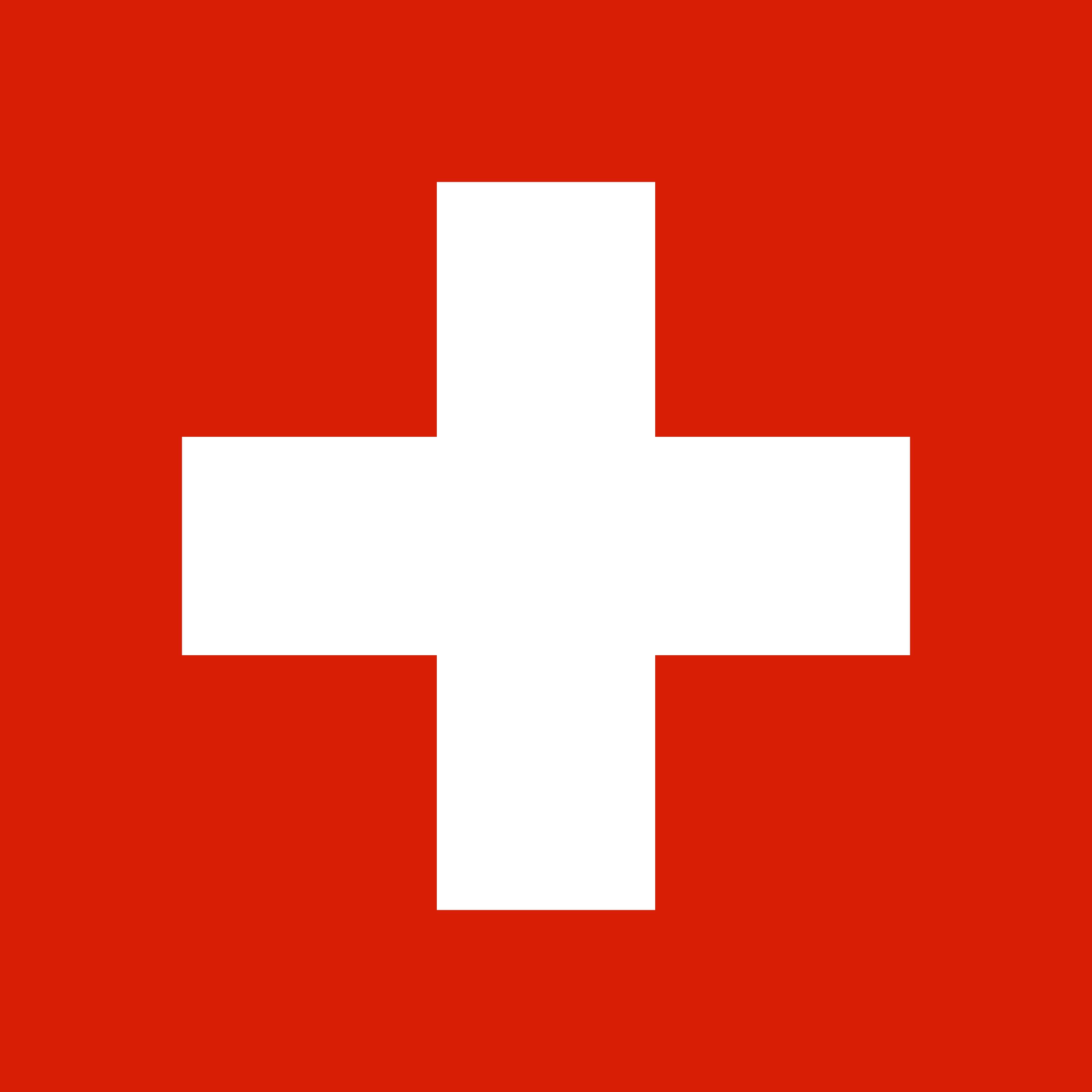 suiza, país, emblema, insignia, símbolo - Fondos de Pantalla HD - professor-falken.com