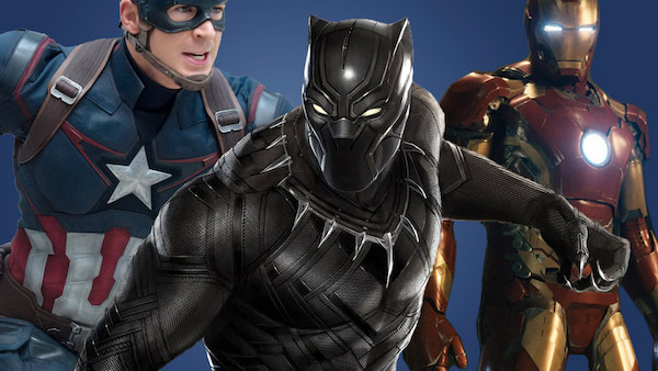 11 Leggendario wallpapers di Captain America - Guerra civile - Immagine 4 - Professor-falken.com