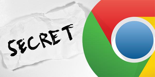 Chrome की प्रायोगिक सुविधाओं का प्रदर्शन का उपयोग करने के लिए कैसे