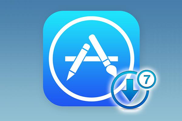 Cómo habilitar, o deshabilitar, la actualización automática de aplicaciones en tu iPhone o iPad