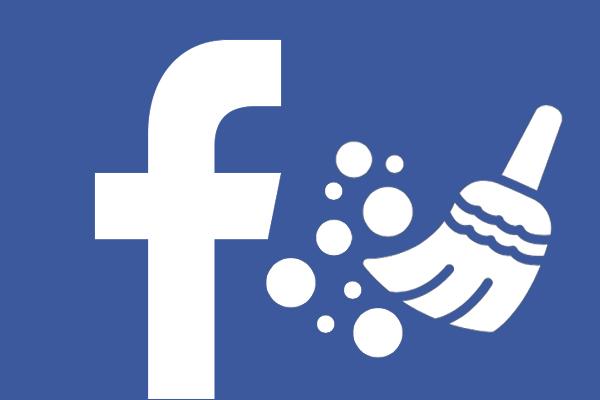 Como limpar ou atualizar o cache de um URL que você já compartilhou no Facebook