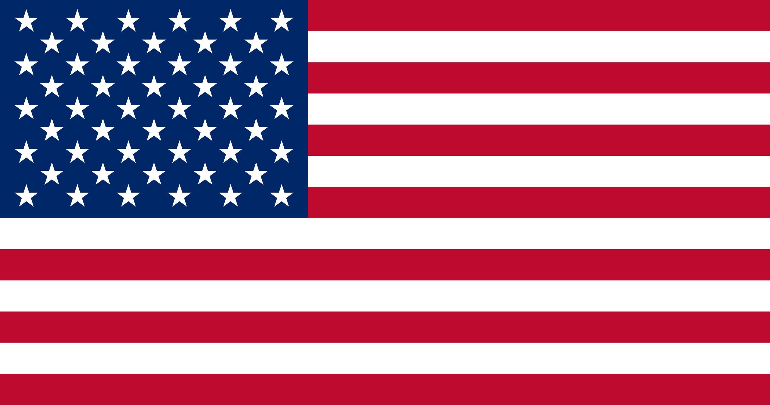 USA, Land, Emblem, Logo, Symbol - Wallpaper HD - Prof.-falken.com
