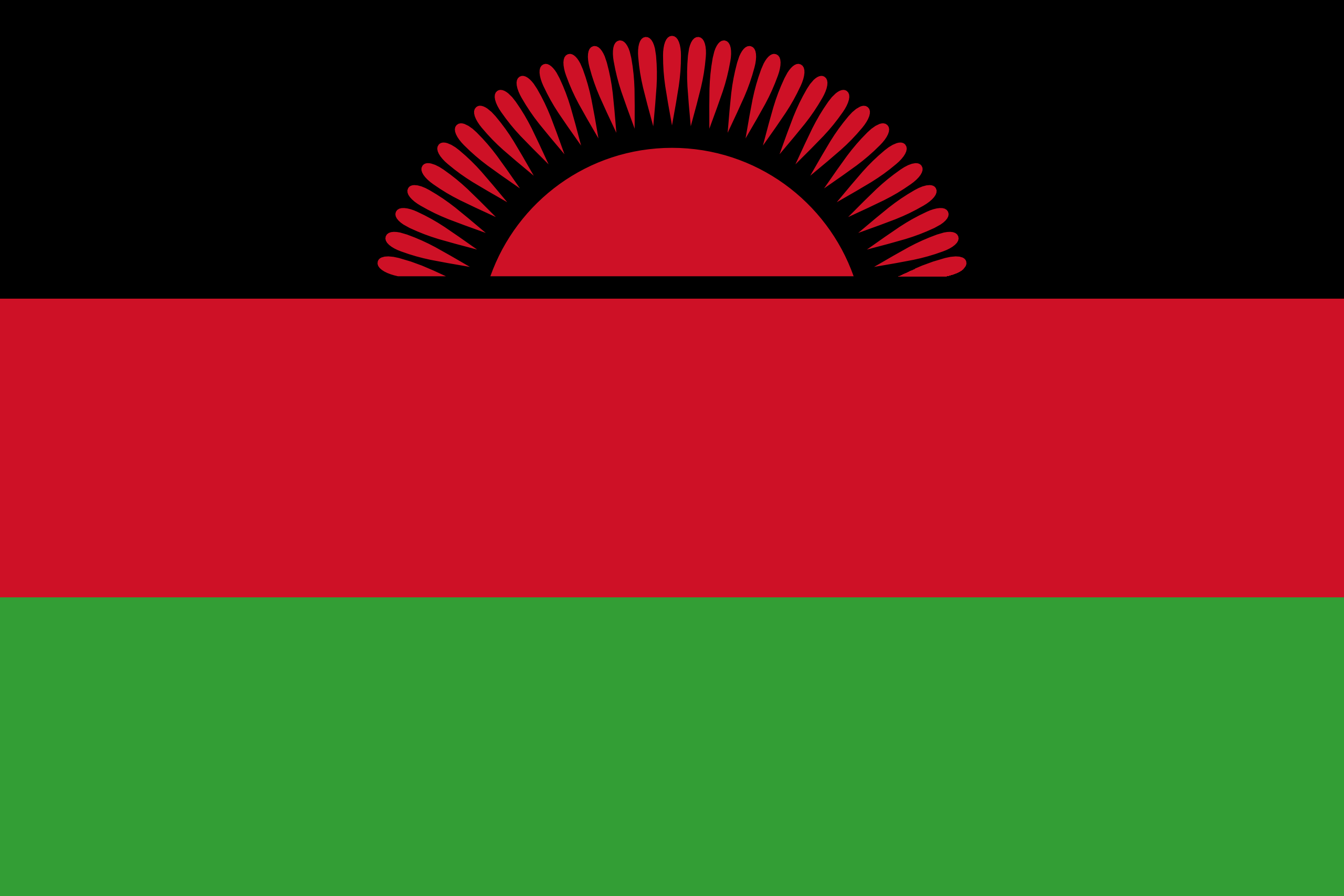 malawi, देश, emblema, लोग�प्रतीकbolo - HD वॉलपेपर - प्रोफेसर-falken.com