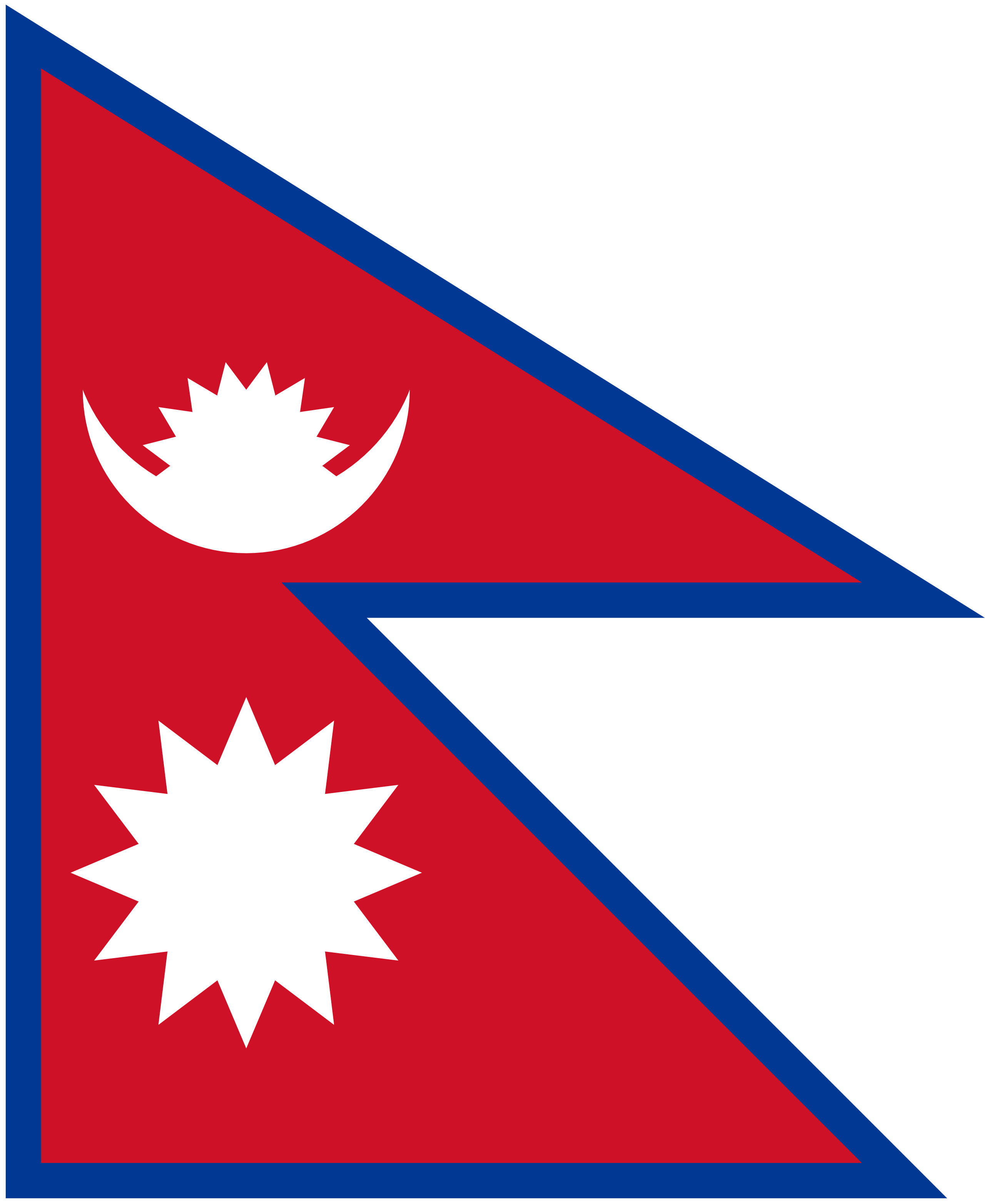 nepal, 国家, 会徽, 徽标, 符号 - 高清壁纸 - 教授-falken.com