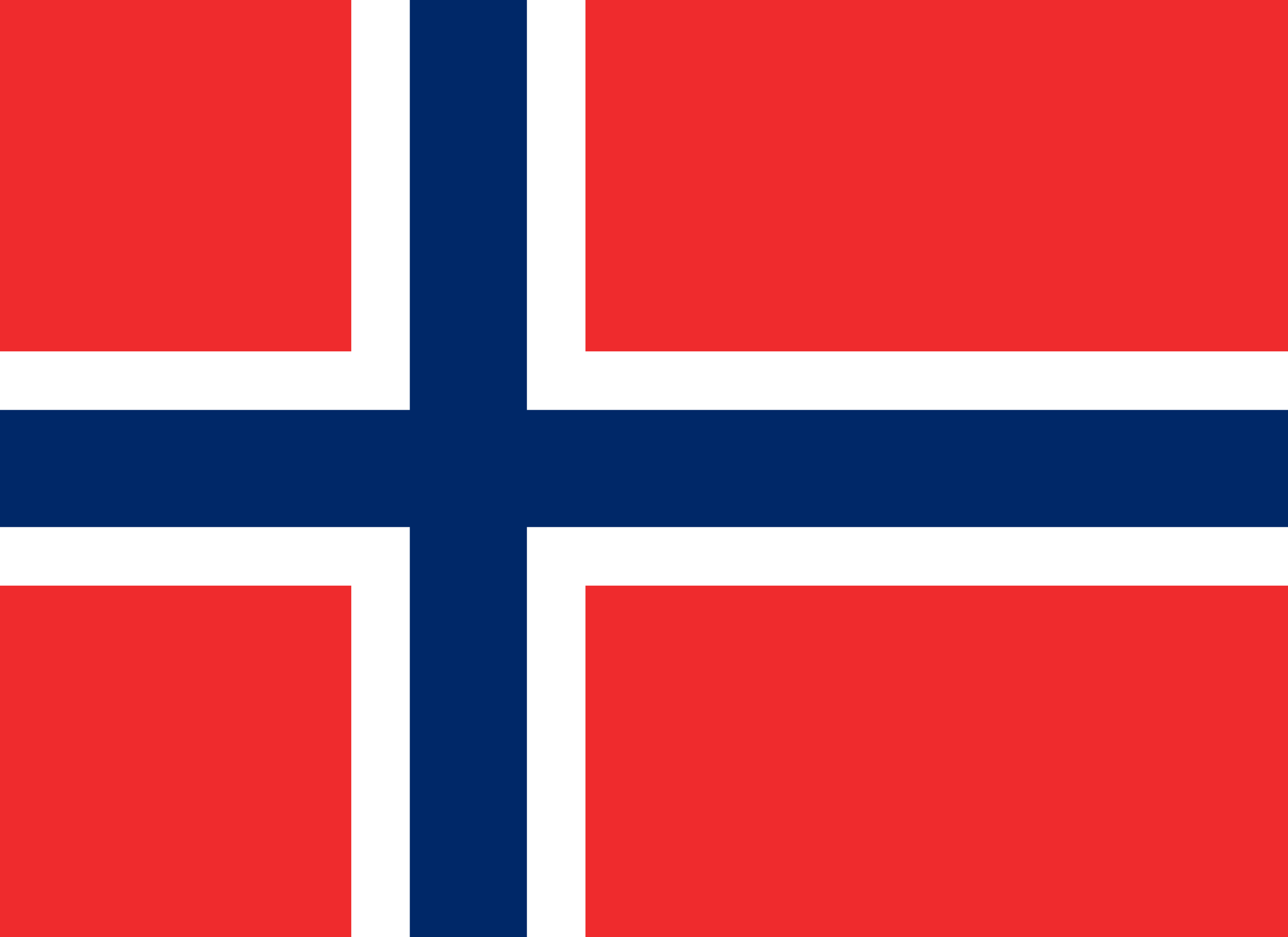 Norwegen, Land, Emblem, Logo, Symbol - Wallpaper HD - Prof.-falken.com