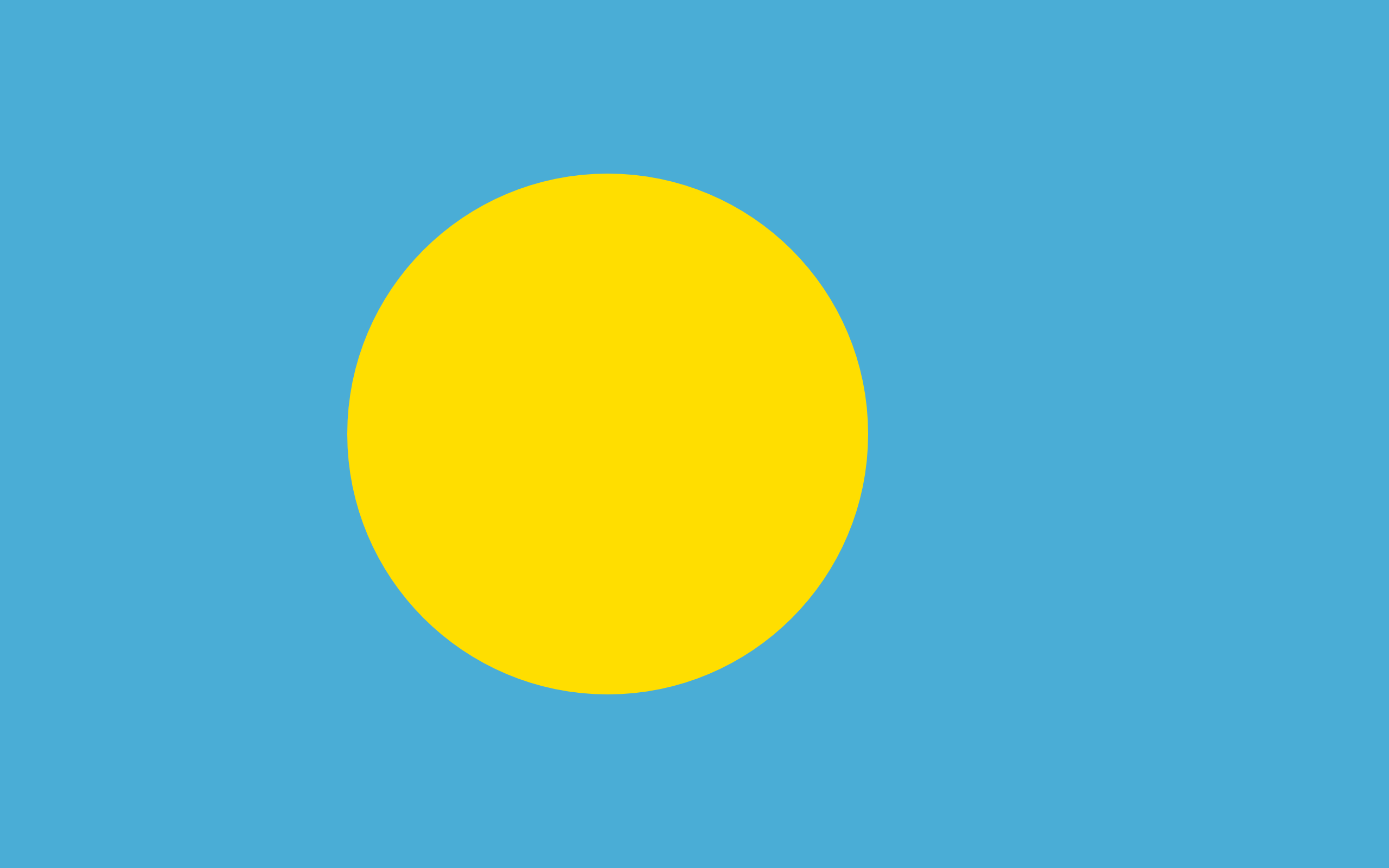 palaos, देश, emblema, लोग�प्रतीकbolo - HD वॉलपेपर - प्रोफेसर-falken.com