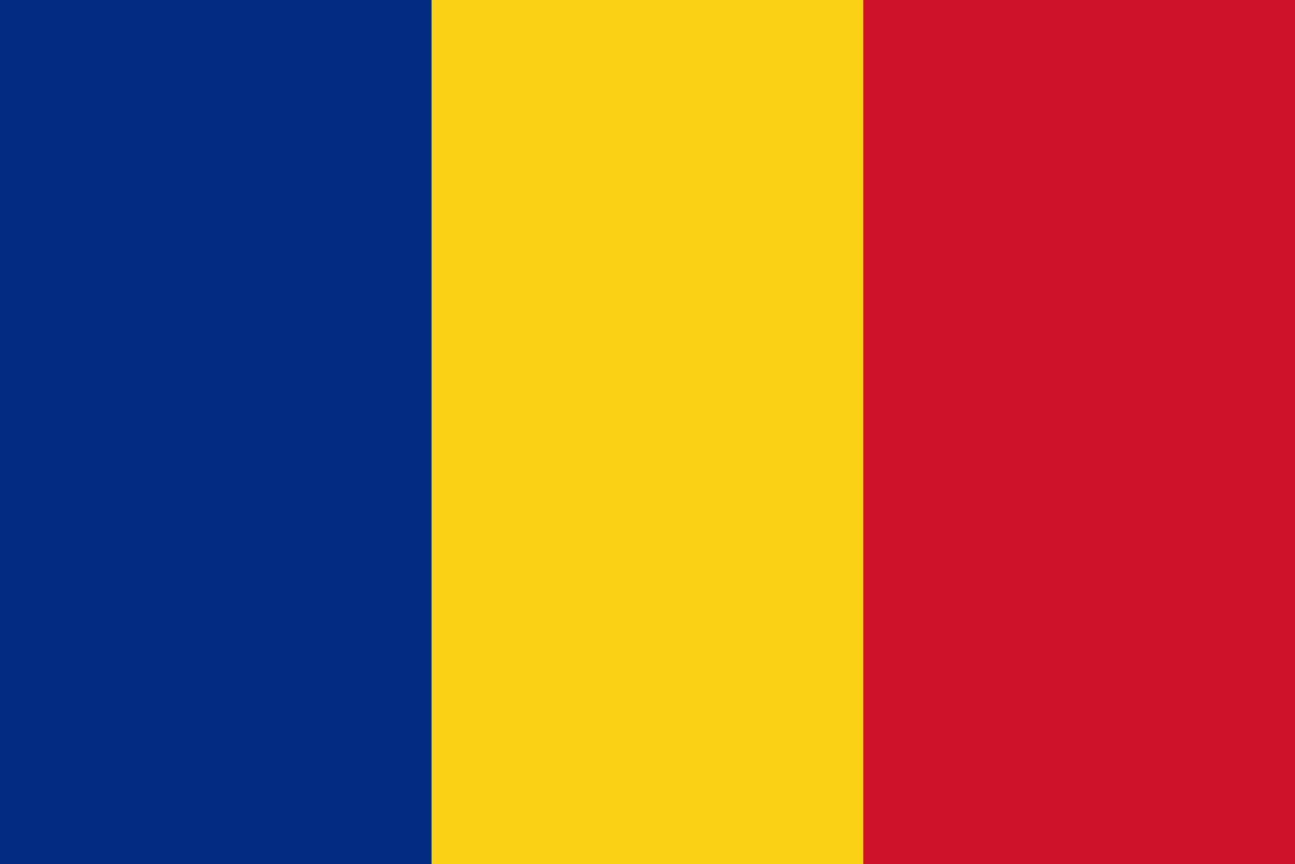 Румыния, страна, Эмблема, логотип, символ - Обои HD - Профессор falken.com