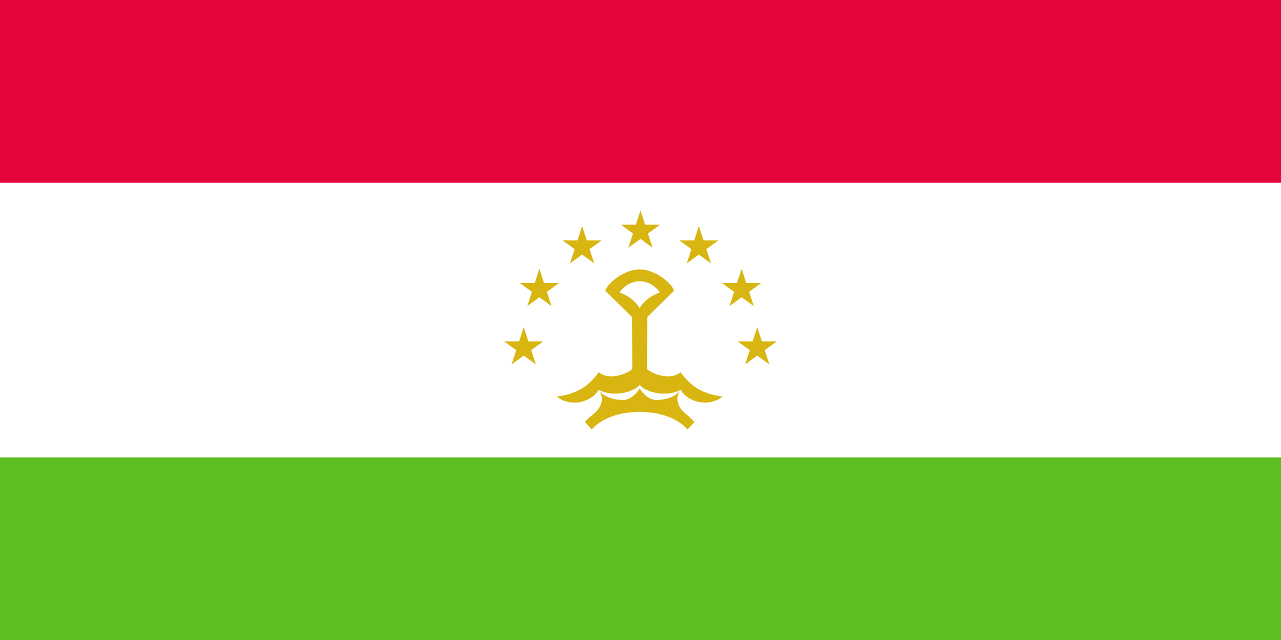 tayikistán, 国家, 会徽, 徽标, 符号 - 高清壁纸 - 教授-falken.com