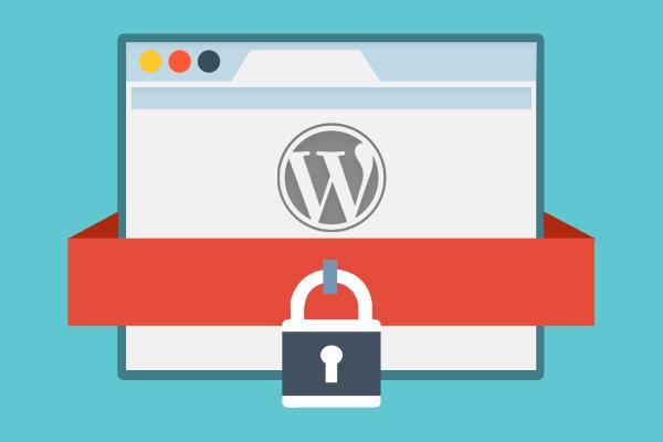 Comment rendre privé, plugins inutilisés, votre site WordPress