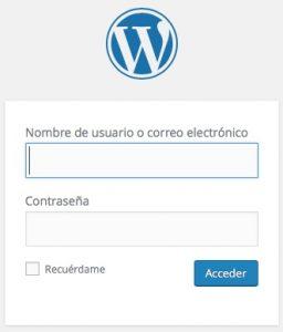 如何修改在 WordPress cookie 到期的时间 - 图像 1 - 教授-falken.com