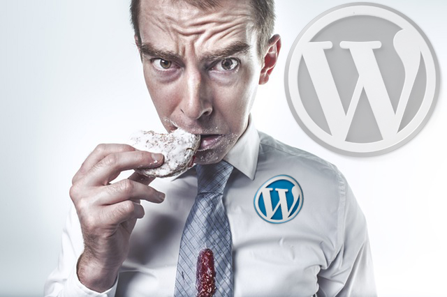 Como modificar o tempo de expiração de cookies no WordPress