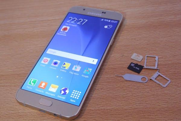 Comment procéder si le téléphone portable est tombé à l'eau vous - Image 3 - Professor-falken.com