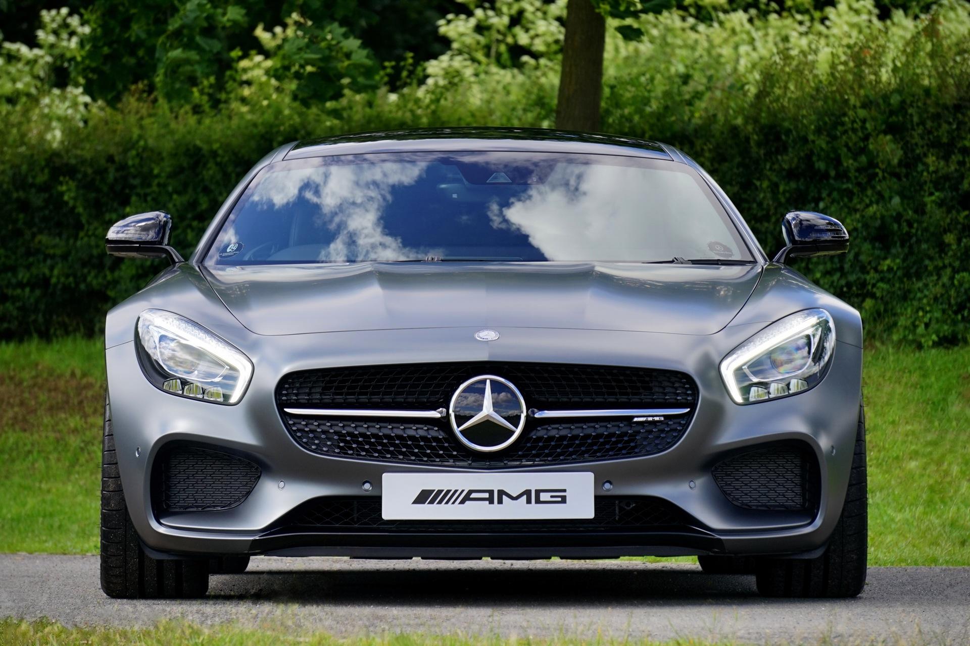 carro, luxo, esportes, Mercedes, Elite, Benz - Papéis de parede HD - Professor-falken.com