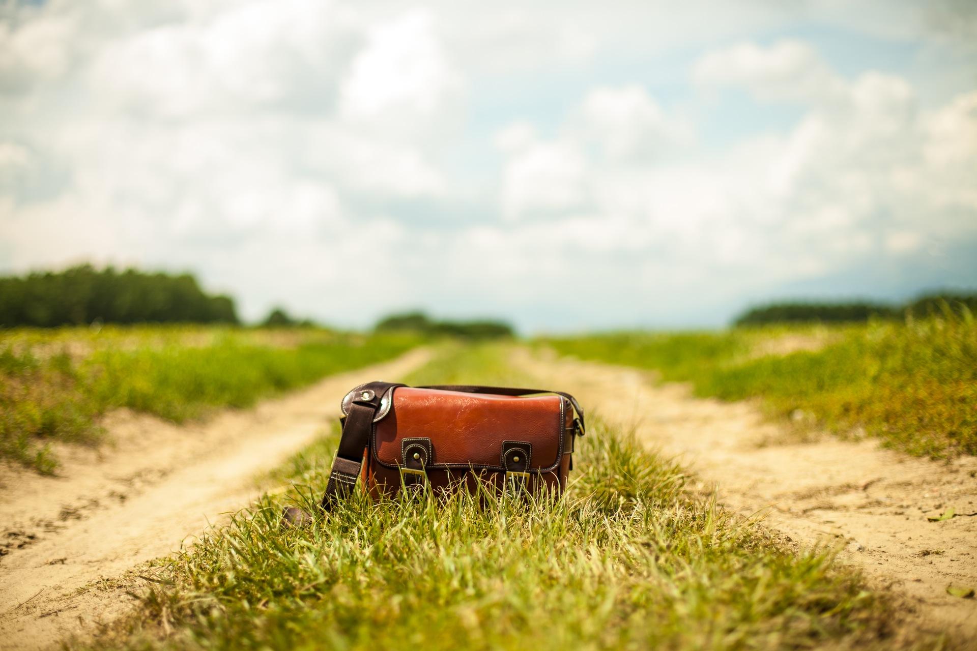 ポケット, 道路, セット, ルート, トレイル, フィールド - HD の壁紙 - 教授-falken.com