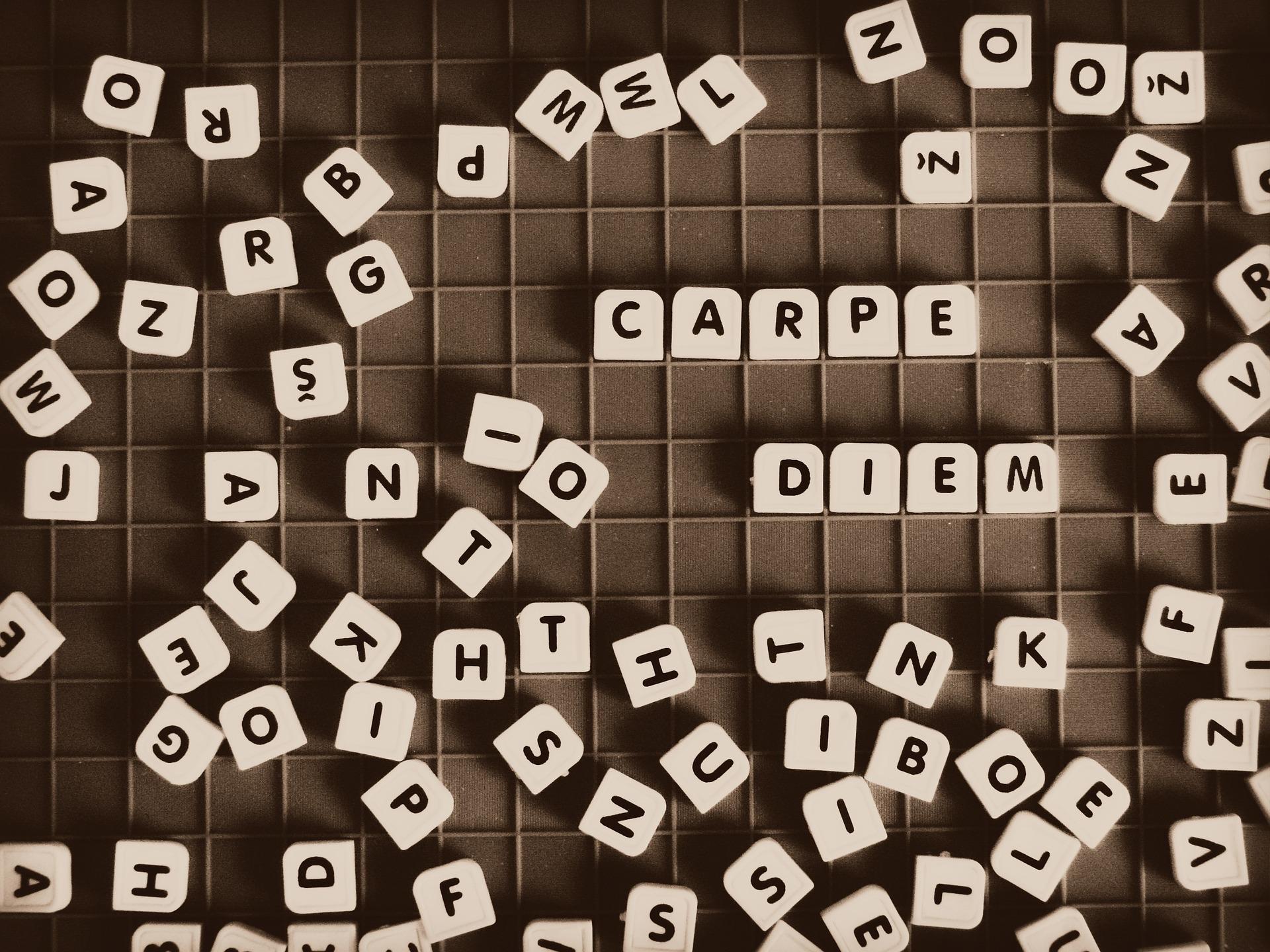 Parole, gioco, incontri, testi, vita - Sfondi HD - Professor-falken.com