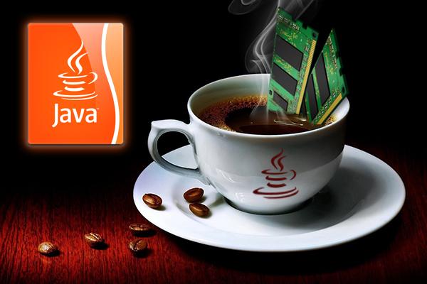 如何知道的总内存量, 用和可用的 Java