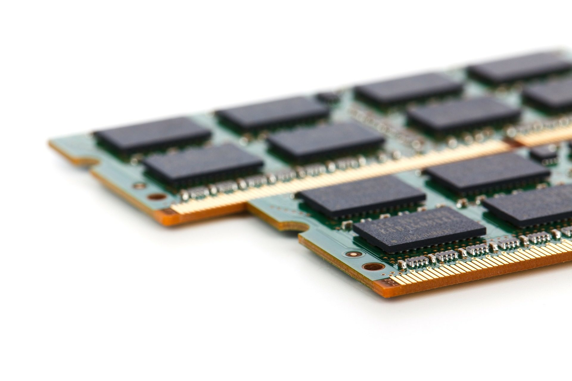 memorias, chips, tarjetas, डेटा, इलेक्ट्रॉनिक्स - HD वॉलपेपर - प्रोफेसर-falken.com