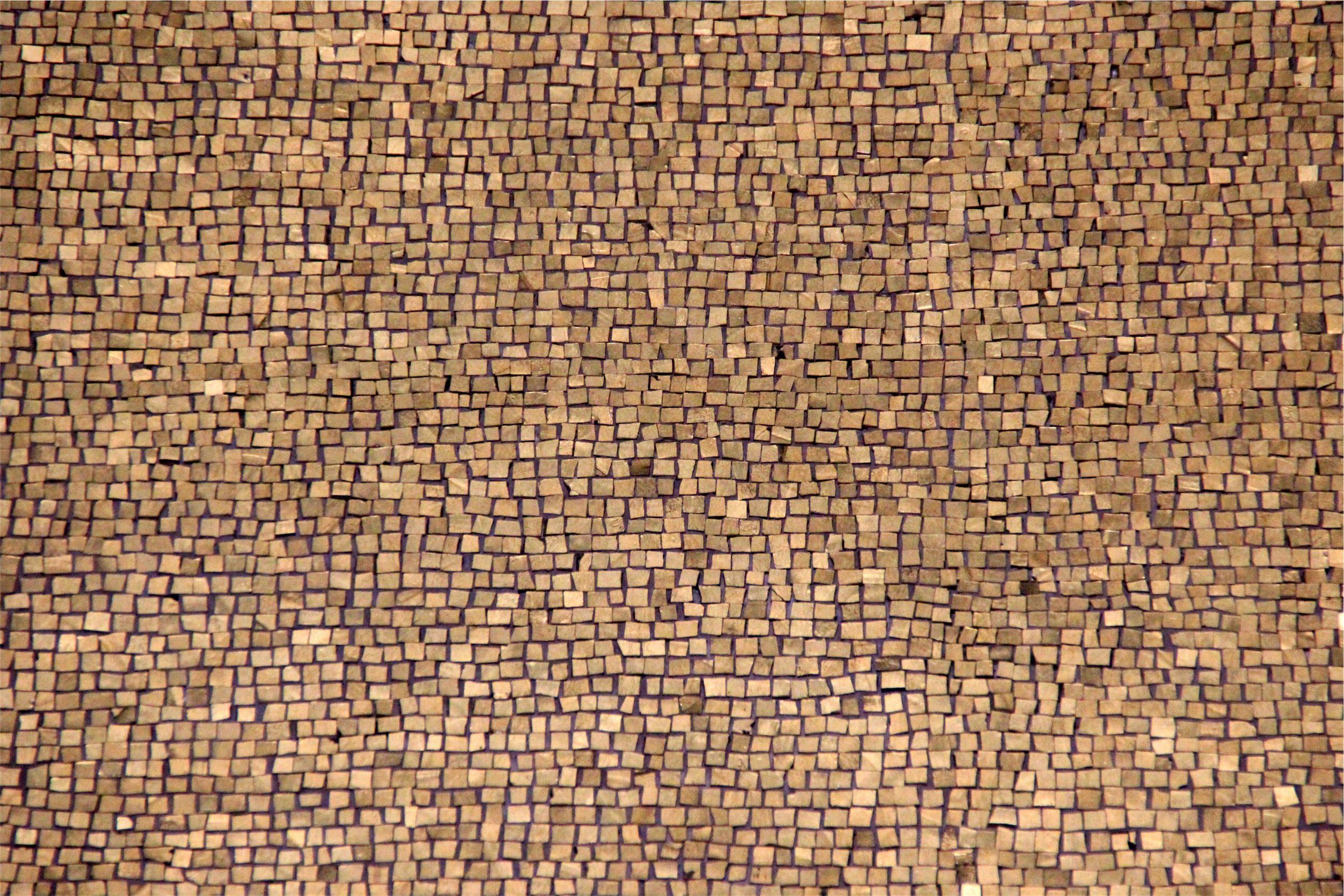 piezas, cuadrados, piedras, hilera, orden - Fondos de Pantalla HD - professor-falken.com