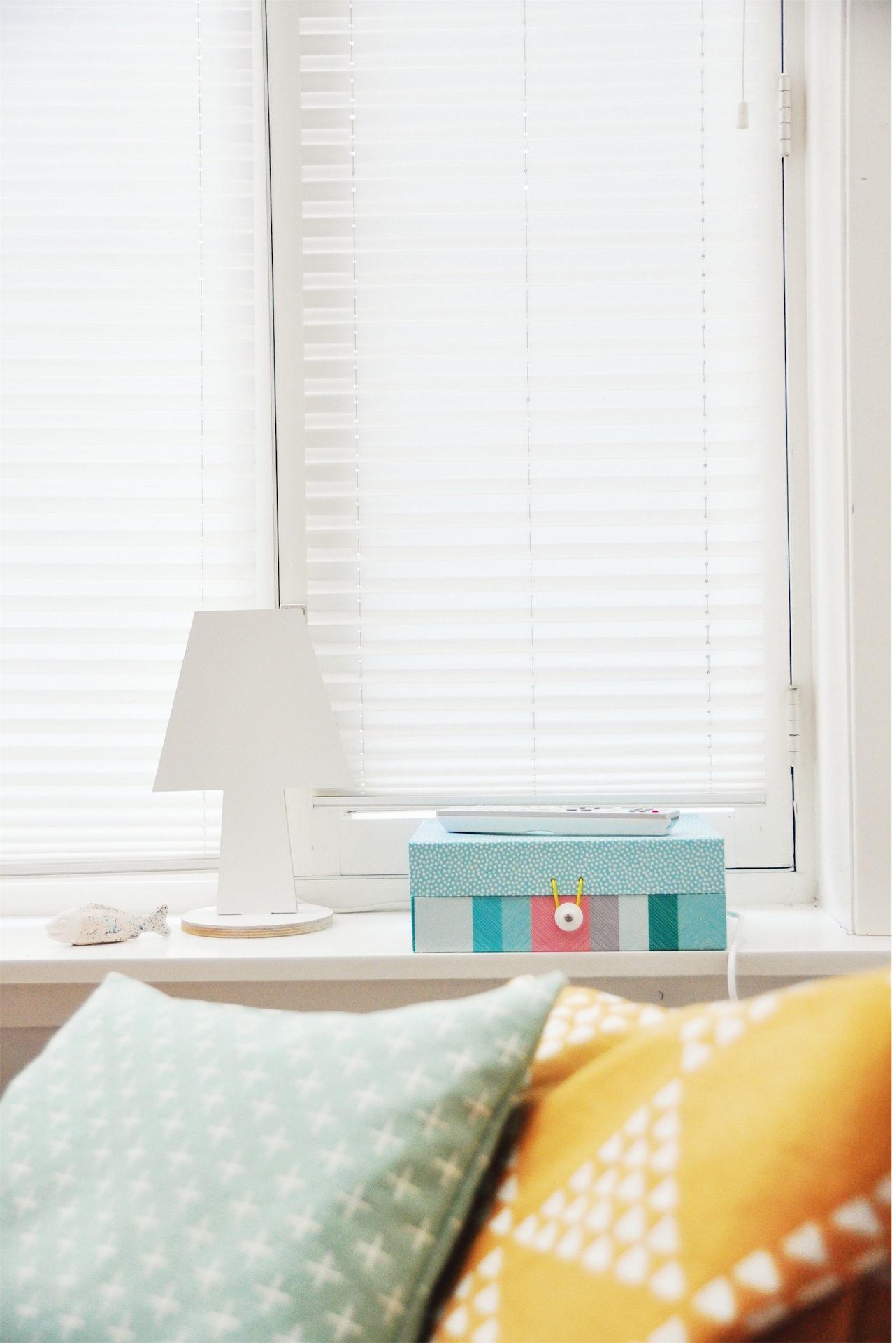 框, 礼物, 灯, 靠垫, 白色 - 高清壁纸 - 教授-falken.com