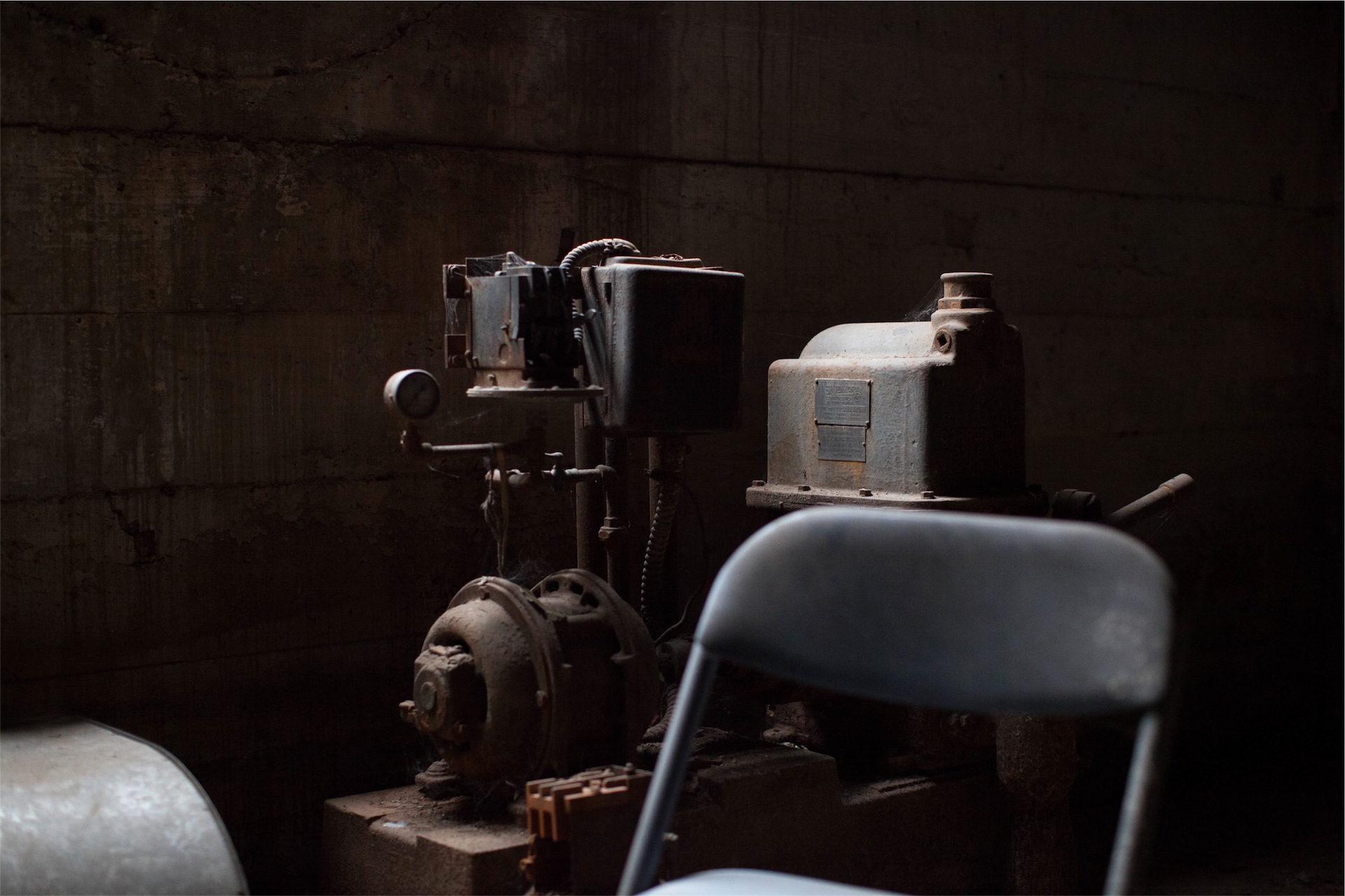 μηχανή, Βαλβίδες, σκόνη, antiguo, παλιά - Wallpapers HD - Professor-falken.com