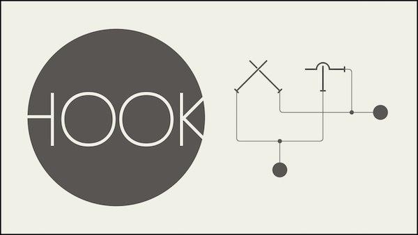 5 juegos de puzzles para ejercitar tu cerebro durante el fin de semana - Hook - professor-falken.com