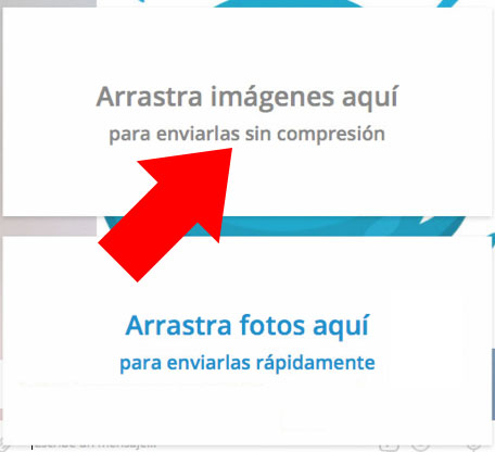 Cómo crear tus propios dibujos o stickers para Telegram Messenger - Image 4 - professor-falken.com