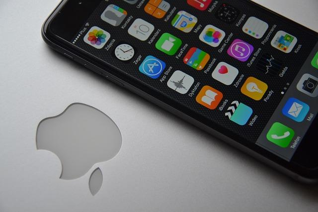 Что такое достижимость и как активировать его и использовать его в вашем iPhone