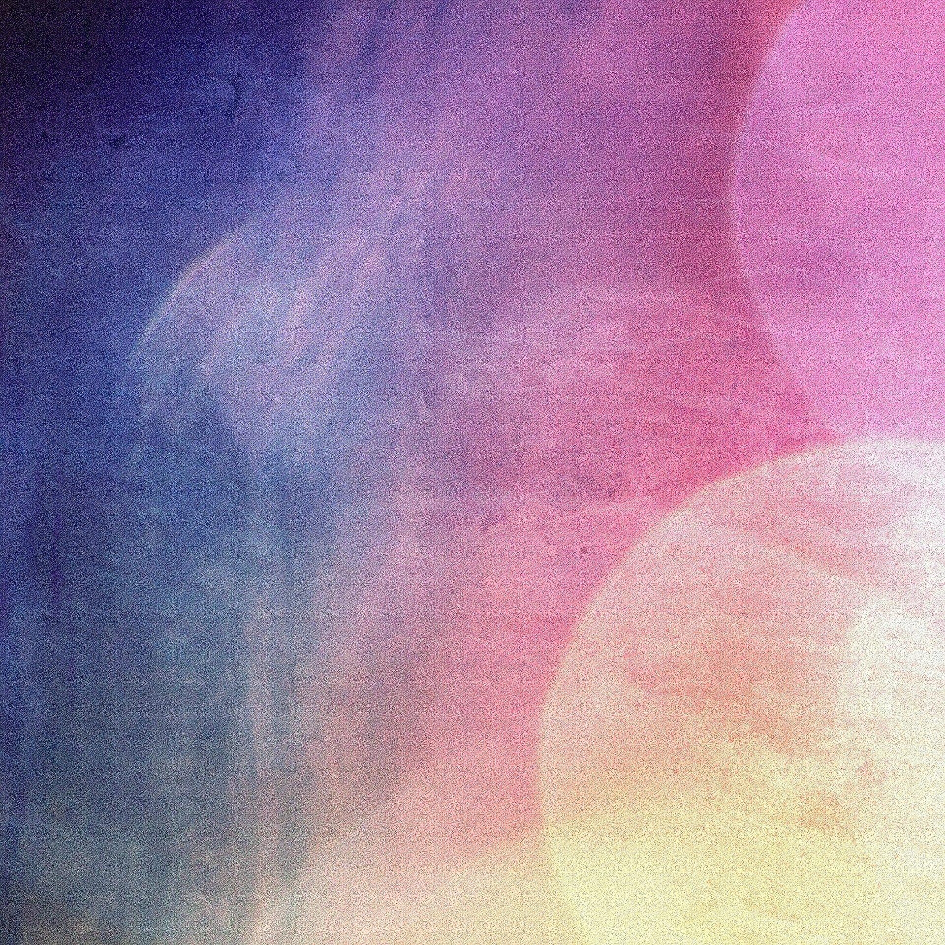 lumières, couleurs, halos, bouffées de chaleur, coloré - Fonds d'écran HD - Professor-falken.com