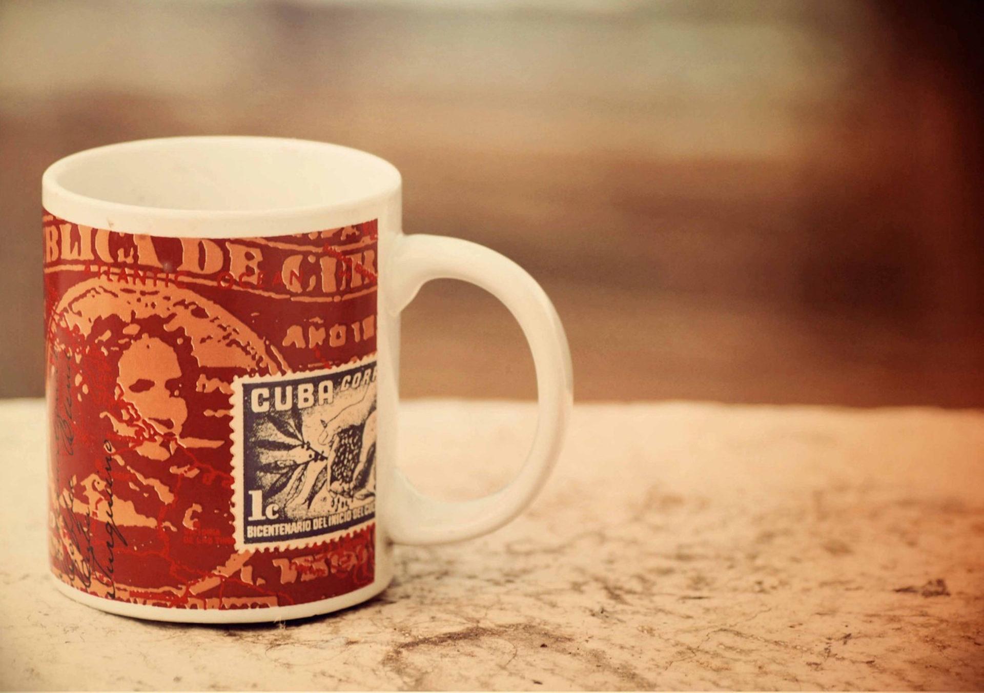Кубок, Завтрак, Печать, Куба, Помню - Обои HD - Профессор falken.com