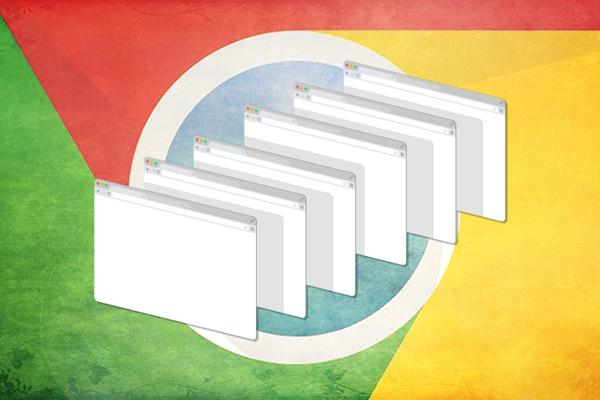 Como abrir automaticamente seus sites favoritos quando iniciar o Chrome