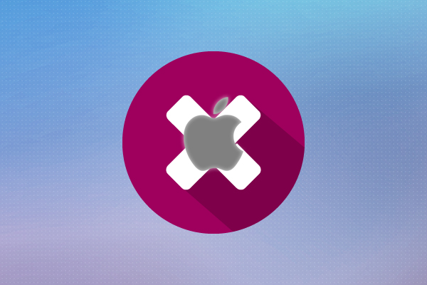 Как заставить закрытие приложения на вашем Mac