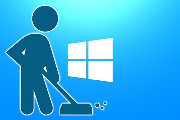 Como repor o computador de fábrica no Windows 10