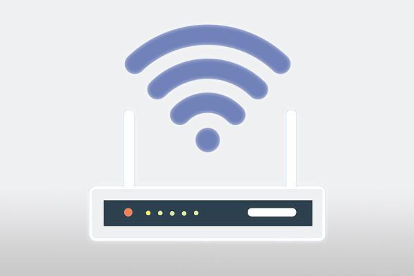Come sapere se qualcuno sta utilizzando la connessione Wi-Fi e cosa fare