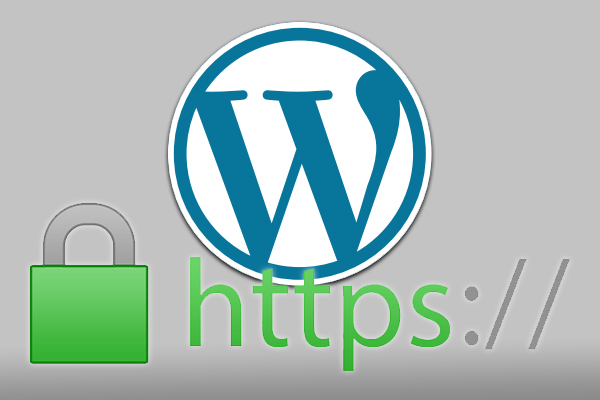 Come utilizzare protocolli SSL e HTTPS in WordPress